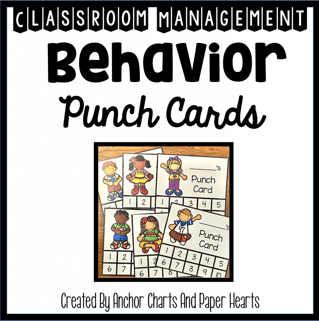 Whether you are brand new to teaching or a seasoned veteran, check out my sample schedule for a regular day in kindergarten. Every minute is mapped out for you to easily put into practice.